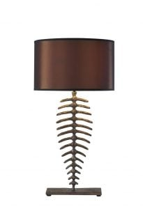 ANG4301 Angler Table Lamp BASE ONLY