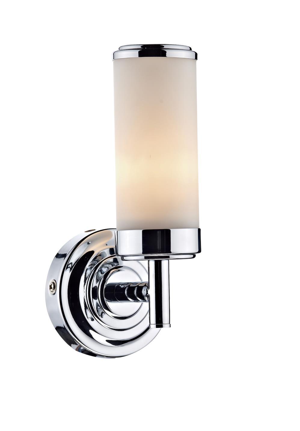 Dar CEN191 Century Spare Glass Shade for CEN0750 & CEN0950