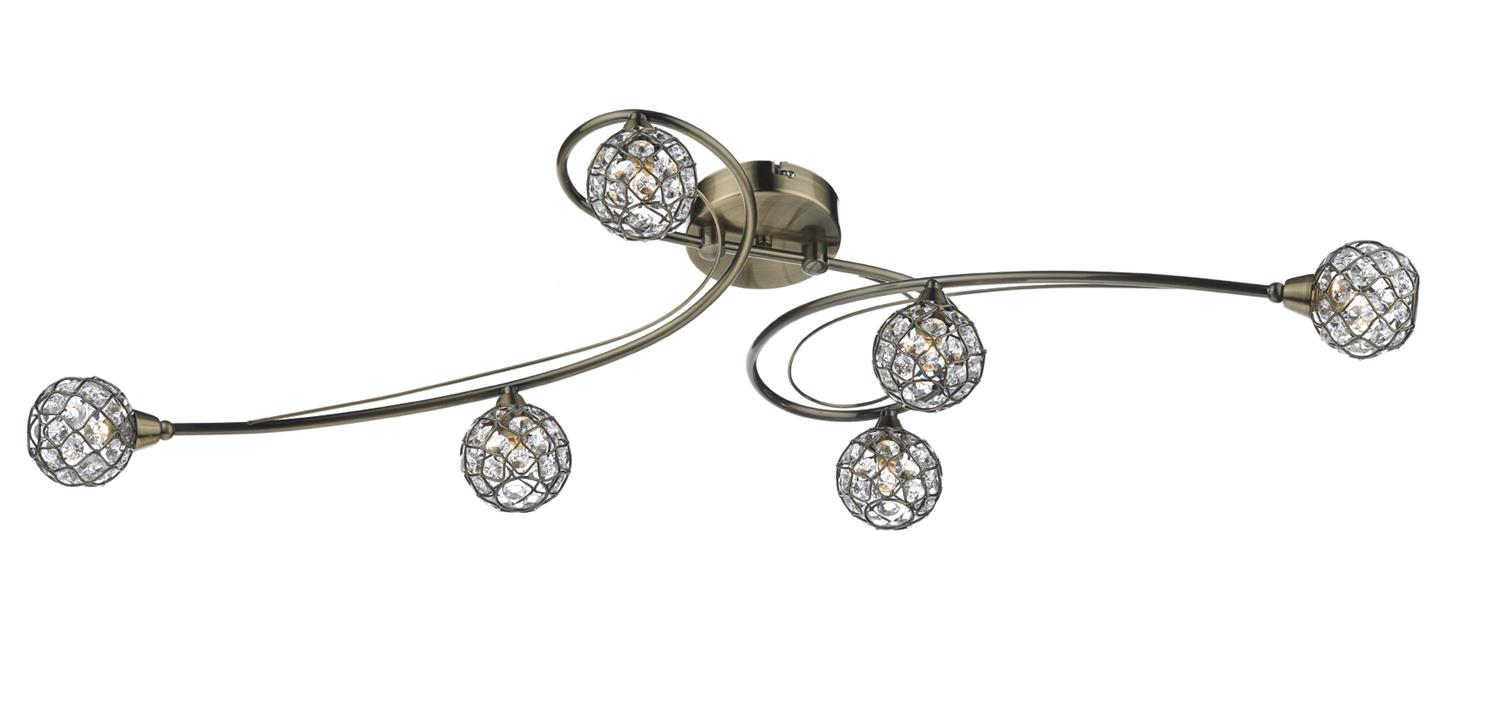Antique Brass Bathroom Accessories. Image Result For Antique Brass Bathroom Accessories