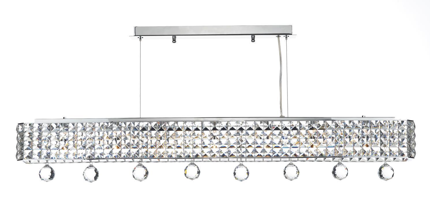 Dar MAT194 Matrix spare string of beads & dropper for MAT0650