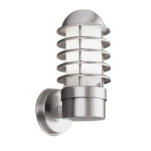 051 Stainless steel Outdoor Wall Light