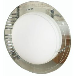 897/16 CH - MOLAN CEILING LIGHT